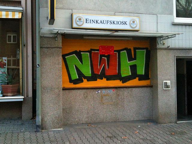 graffiti-in-frankfurt-shutter-foto-18-nwh
