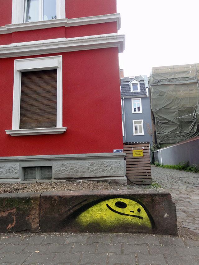 street-art-frankfurt-spot-cityghost-neue-farben-fuer-das-nordend