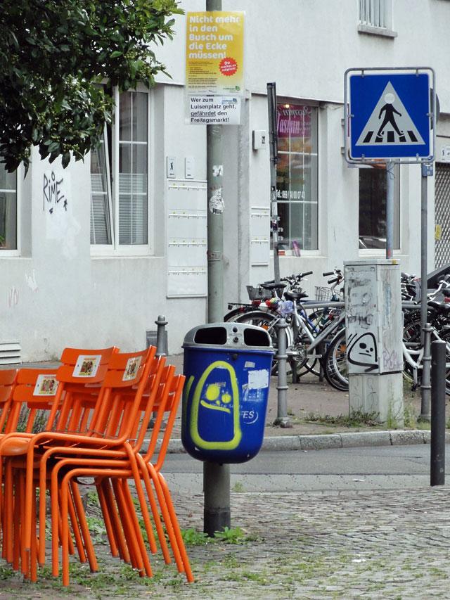 street-art-frankfurt-spot-cityghost-zwei-geister