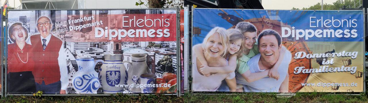 dippemess-werbung-2014-1