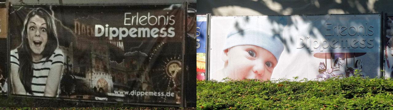 dippemess-werbung-2014-5