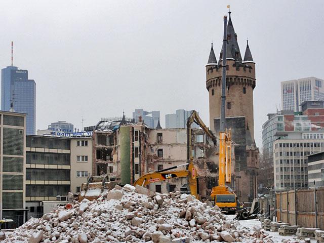 frankfurt-baustelle-turmpalast