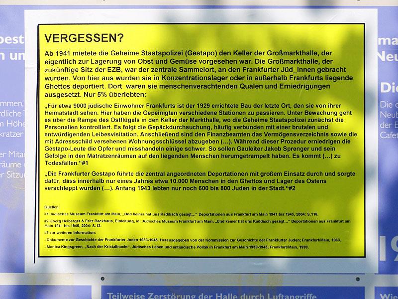 frankfurt-juden-grossmarkthalle-vergessen-hinweis-beim-ezb-neubau-1