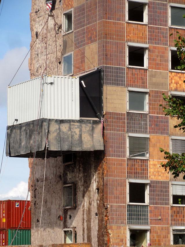 oberfinanzdirektion-baustelle-frankfurt-foto-4
