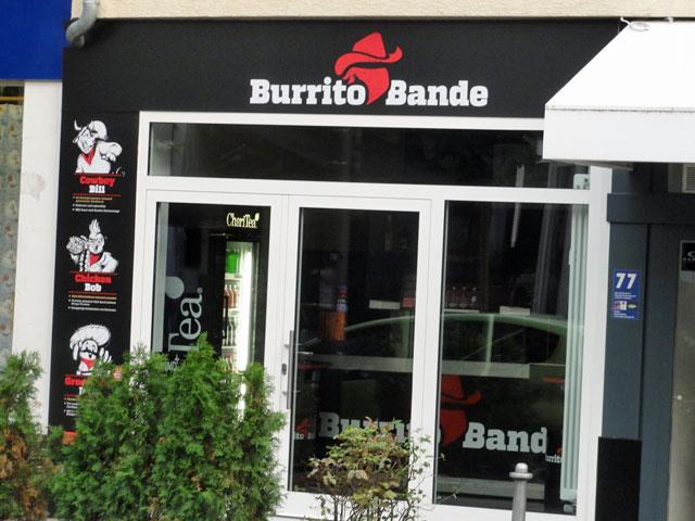 burrito-bande-berger-strasse-frankfurt