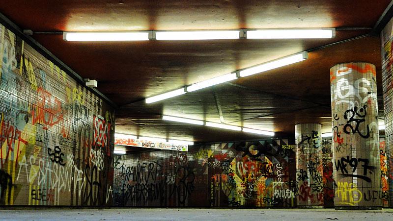 durchgang-unterfuehrung-am-lindenbaum-02