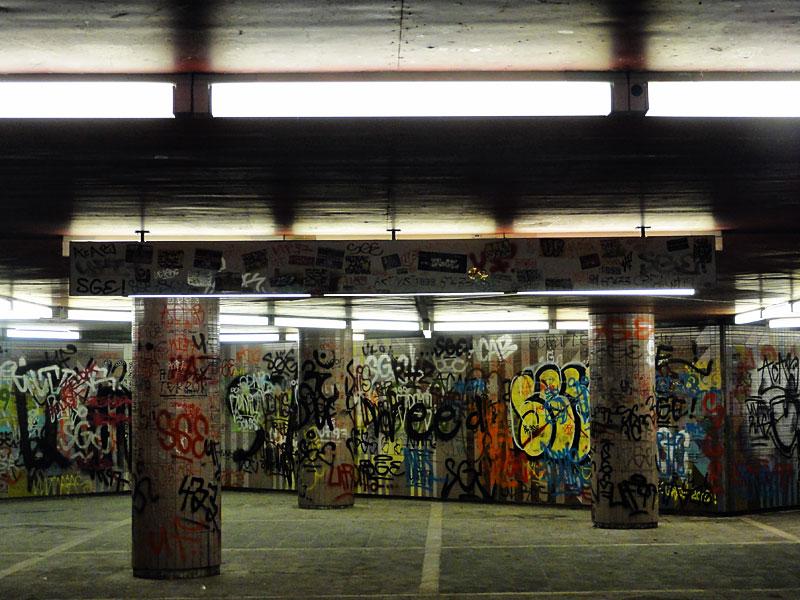 durchgang-unterfuehrung-am-lindenbaum-04