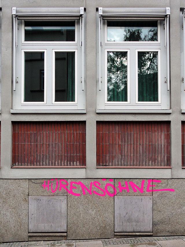 HÜRENSÖHNE © stadtkindfrankfurt.de