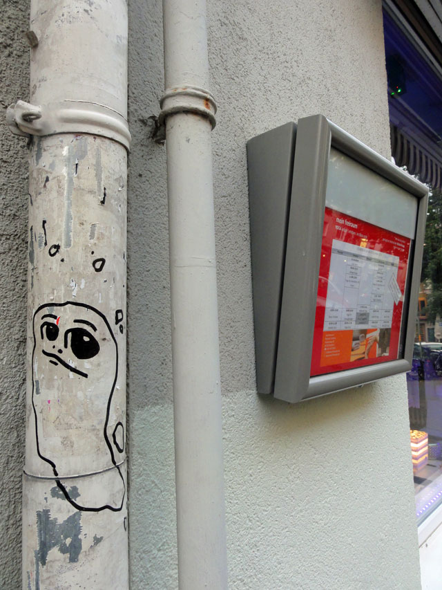 streetart-frankfurt-spot-cityghost-berger-straße-001