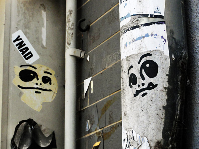 streetart-frankfurt-spot-cityghost-berger-straße-002