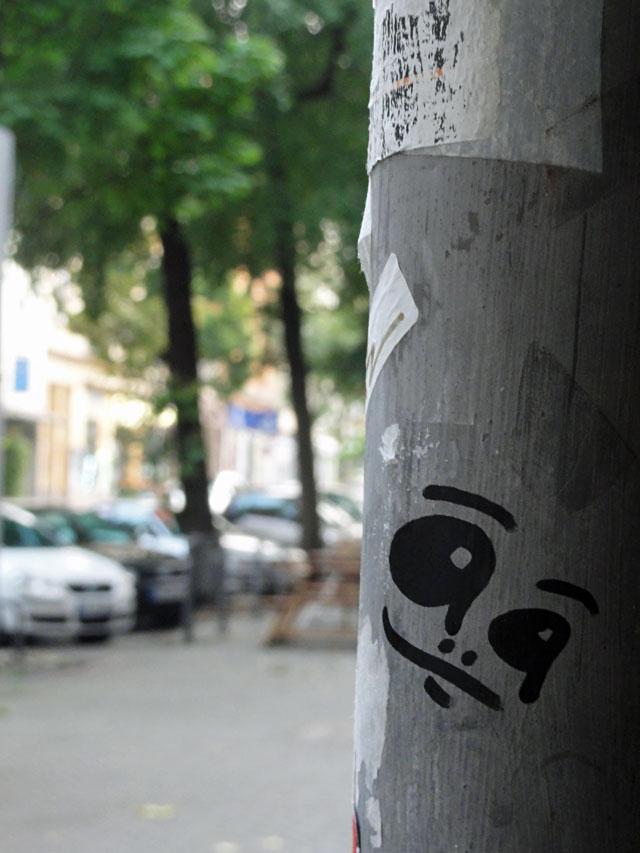 streetart-frankfurt-spot-cityghost-berger-straße-010