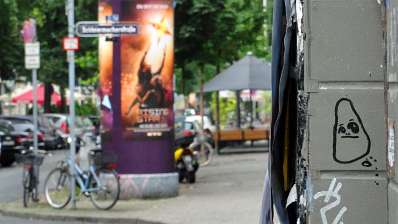streetart-frankfurt-spot-cityghost-berger-straße-003