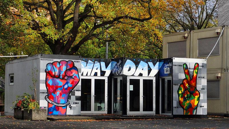 frankfurt-cafe-mayday-graffiti-1