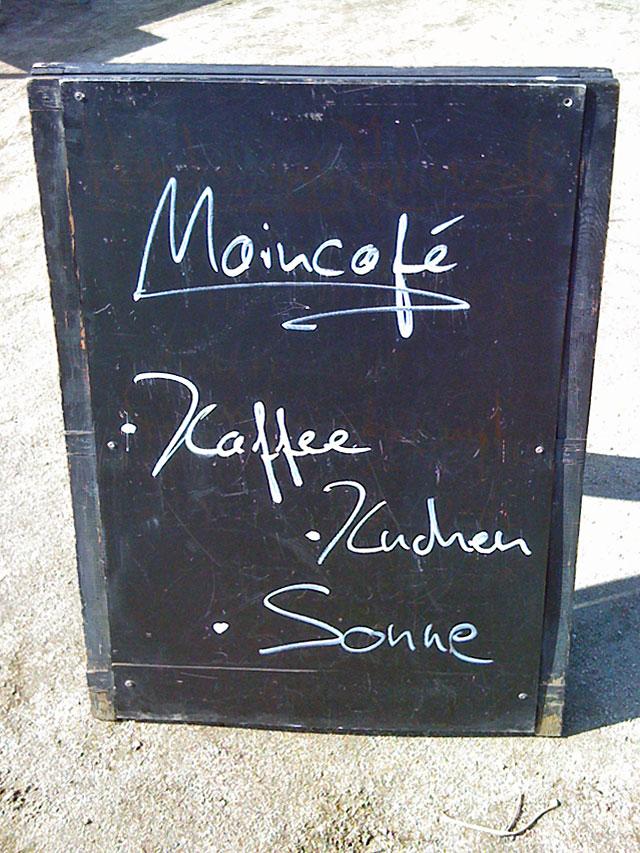 gehwegstopper-maincafé