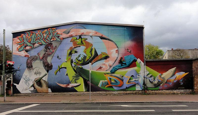 graffiti-frankfurt-sophienschule-1