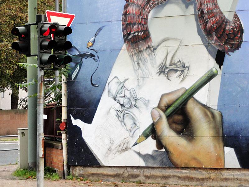 graffiti-frankfurt-sophienschule-2