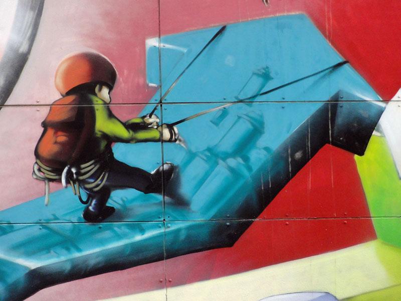 graffiti-frankfurt-sophienschule-3