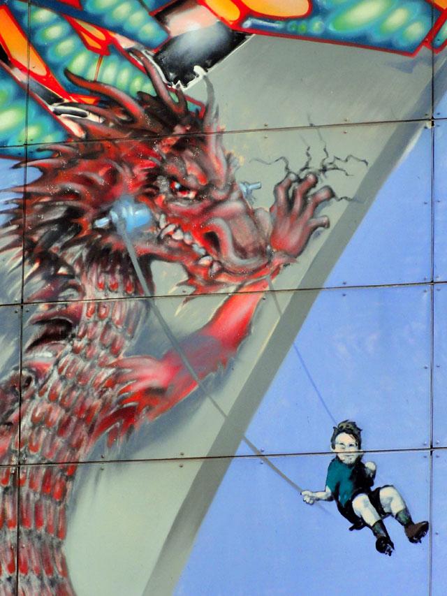 graffiti-frankfurt-sophienschule-4