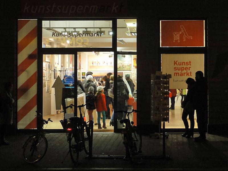 kunstsupermarkt-2014-schweizer-strasse-sachsenhausen-frankfurt