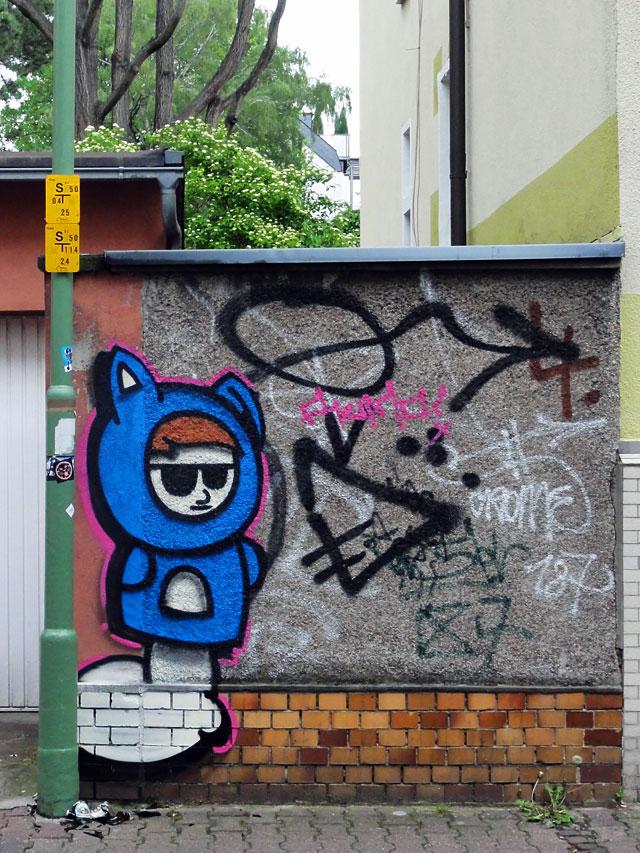 frankfurt-graffiti-rumo-2