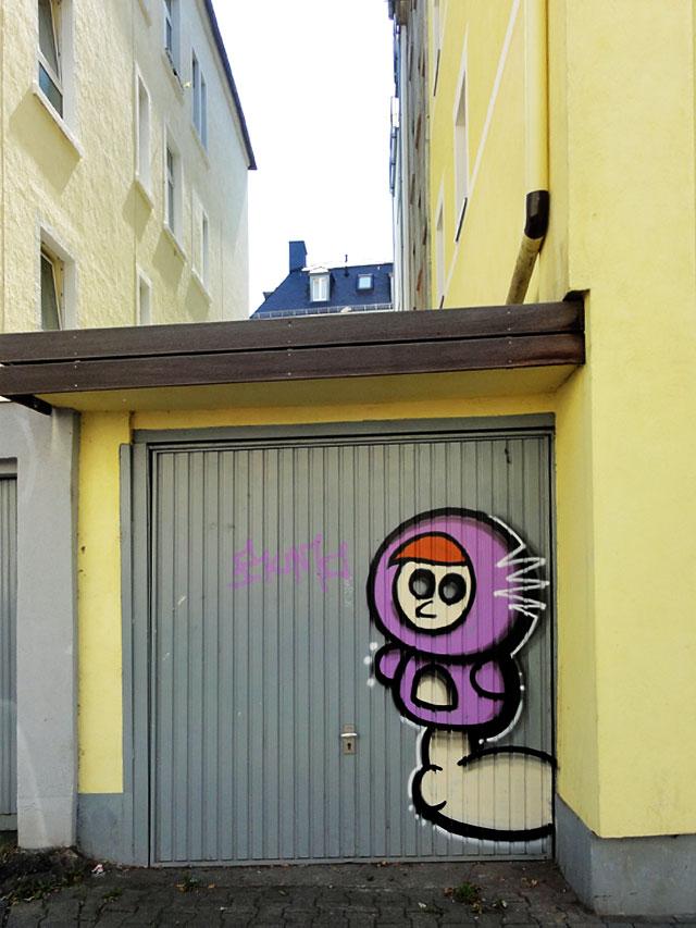 frankfurt-graffiti-rumo-3