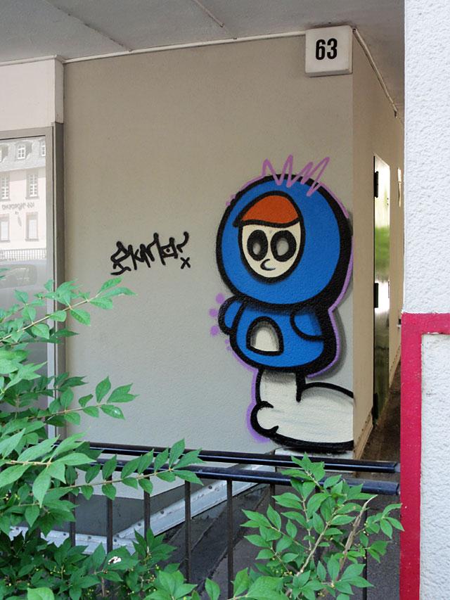 frankfurt-graffiti-rumo-4