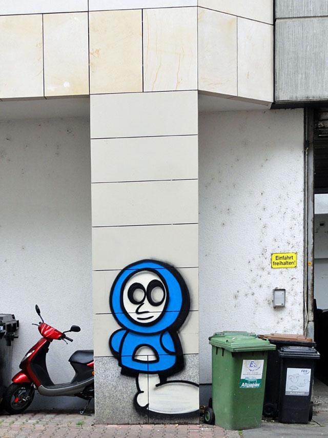 frankfurt-graffiti-rumo-5