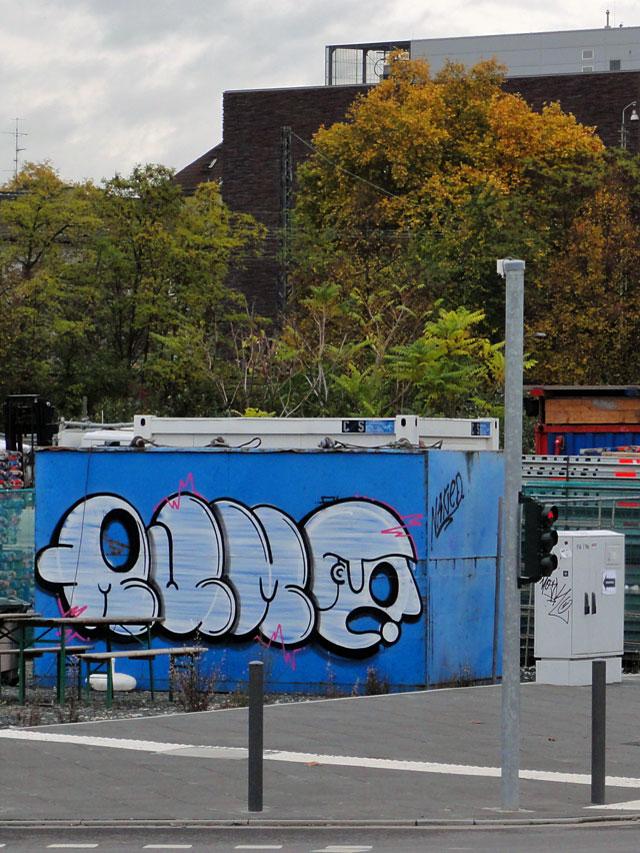 frankfurt-graffiti-rumo-6