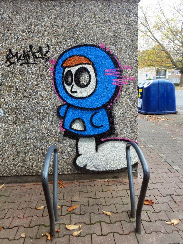 frankfurt-graffiti-rumo-7