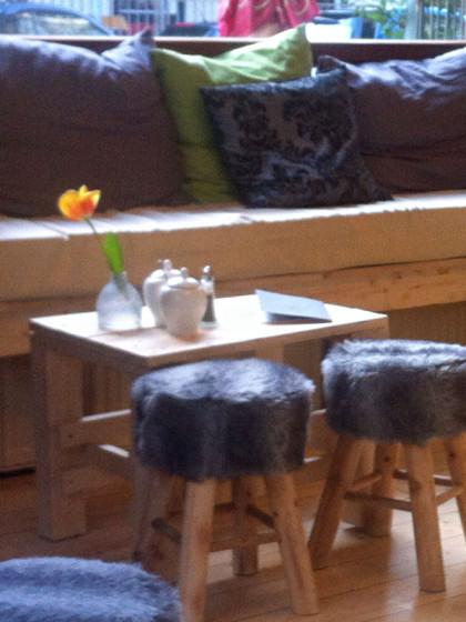 café-klatsch-foto