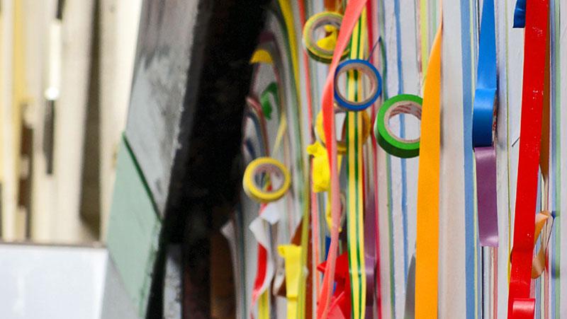 frankfurt-tape-art-2
