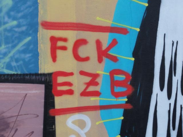FCK EZB