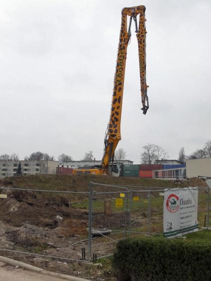 oberfinanzidrektion-frankfurt-komplett-abgerissen
