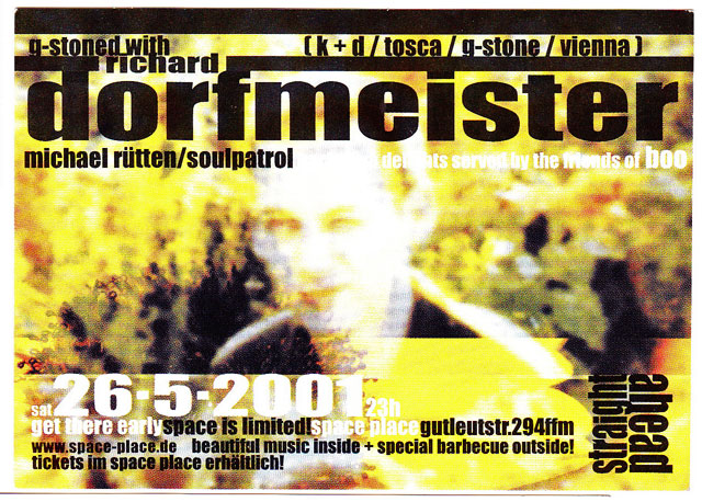 FRANKFURT-PARTY-FLYER-2001-SPACE-PLACE-G-STONED-RICHARD-DORFMEISTER