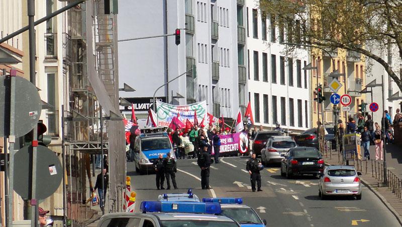 Haende-weg-vom-Streikrecht-Demo-Foto-1