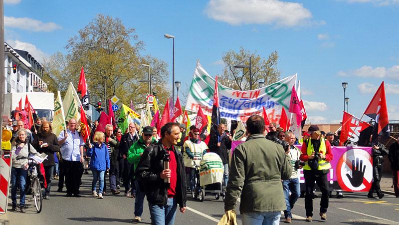 Haende-weg-vom-Streikrecht-Demo-Foto-3