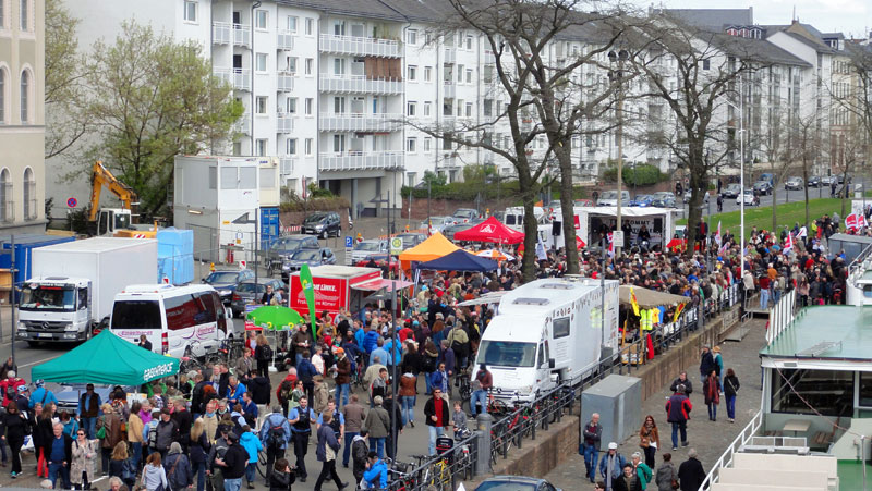 No-TTIP-Demo-in-Frankfurt-Foto-3