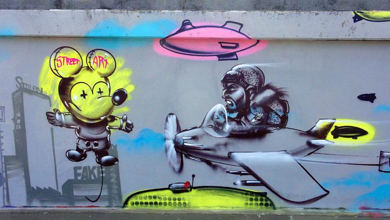 frankfurt-graffiti-hall-of-fame-ratswegkreisel-2015-bomber-foto-5
