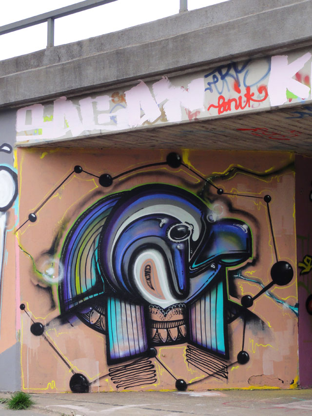 frankfurt-graffiti-hall-of-fame-ratswegkreisel-2015-foto-004