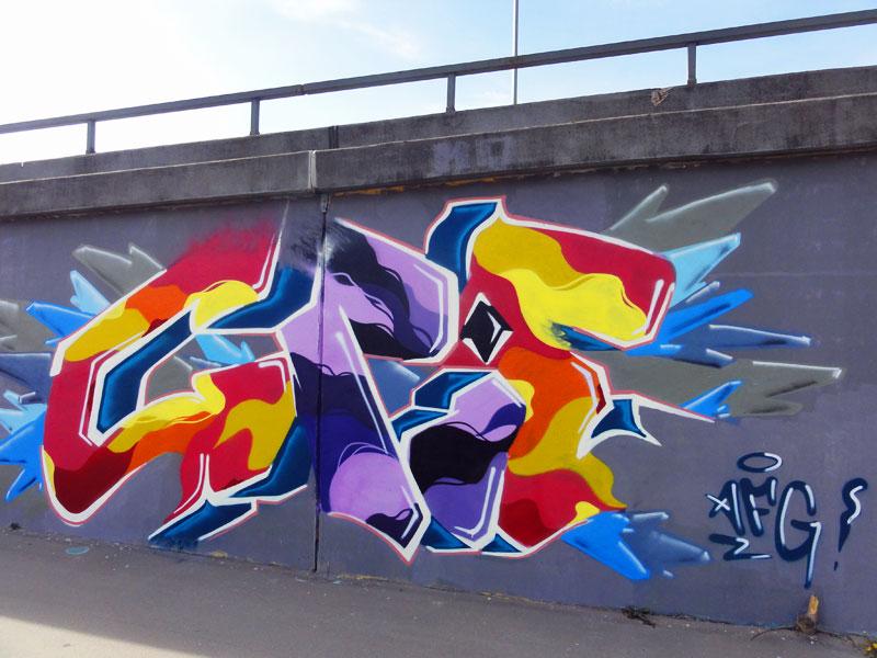 frankfurt-graffiti-hall-of-fame-ratswegkreisel-2015-foto-005
