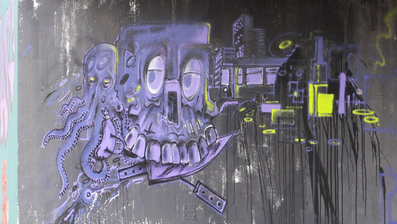 frankfurt-graffiti-hall-of-fame-ratswegkreisel-2015-foto-007