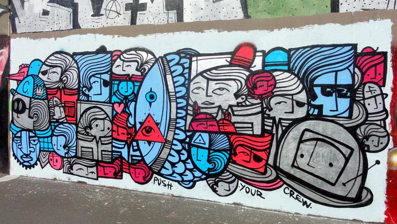 frankfurt-graffiti-hall-of-fame-ratswegkreisel-2015-pyc