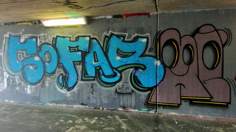 frankfurt-graffiti-hall-of-fame-ratswegkreisel-2015-sofar-foto-4