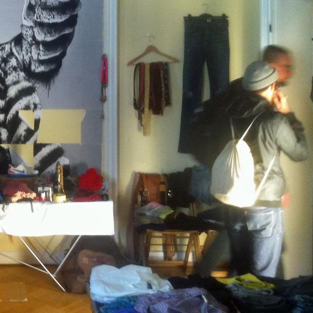 freundschaftspreis flohmarkt in frankfurt stadtkind. Black Bedroom Furniture Sets. Home Design Ideas