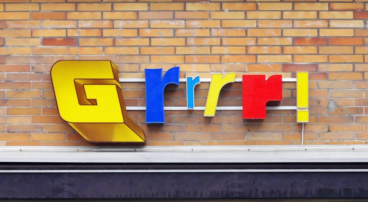GRRRR1