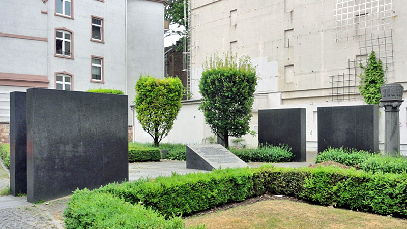 frankfurt-ostend-synagoge-hochbunker