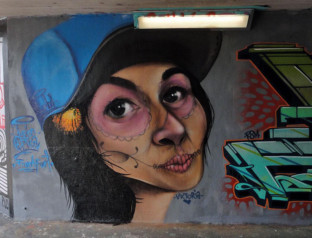 ratswegkreisel-graffiti-01