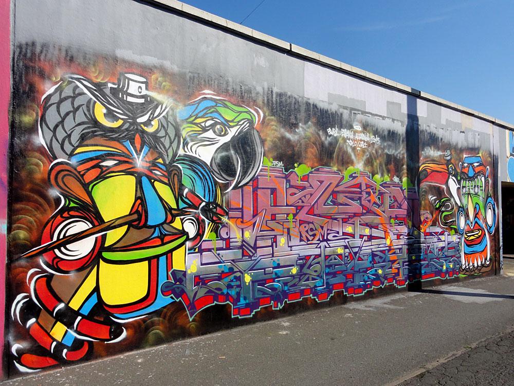 ratswegkreisel-graffiti-02