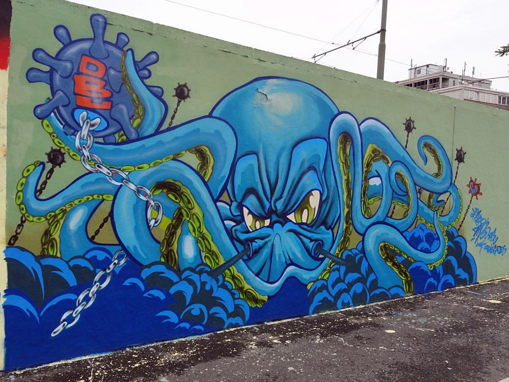 ratswegkreisel-graffiti-03
