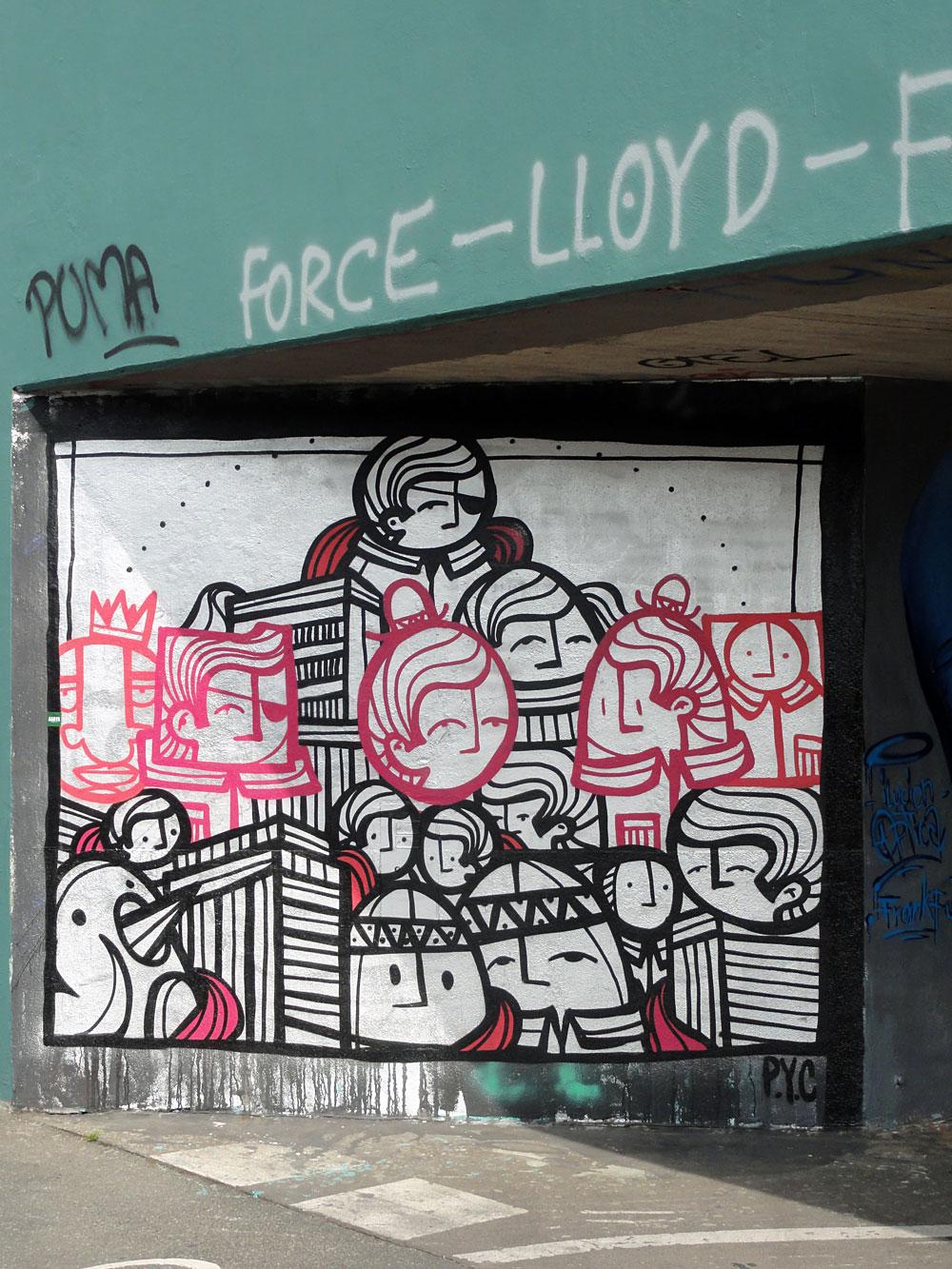 ratswegkreisel-graffiti-05